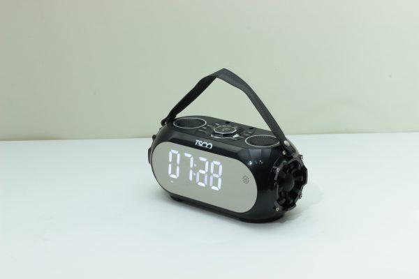 اسپیکر پرتابل تسکو TS 2397